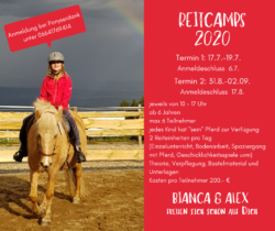 REitcamps-2020-2-e1590476680287.png
